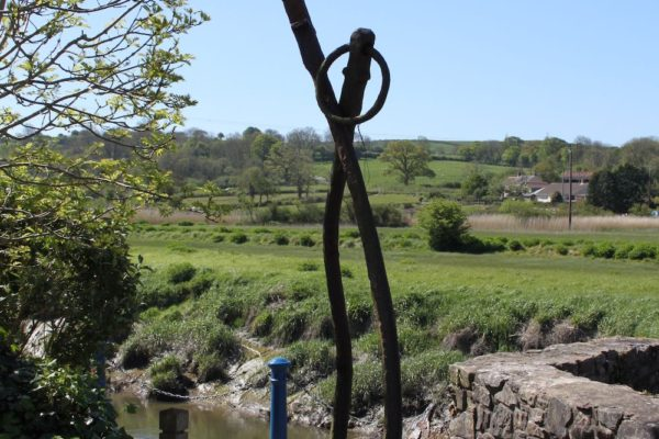 Anchors-at-Manordaf-600x400 Gallery