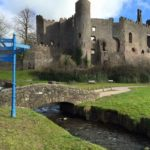 Laugharne-Castle-150x150 Gallery