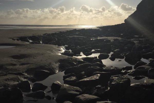 Pendine-Beach-600x400 Gallery