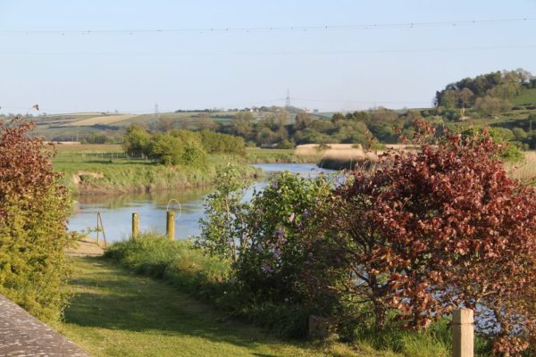River-Taf-and-Welsh-Coastal-Path-600x400 Gallery